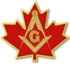 Karnak Lodge No. 492 Logo